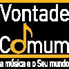 Vontade Comum